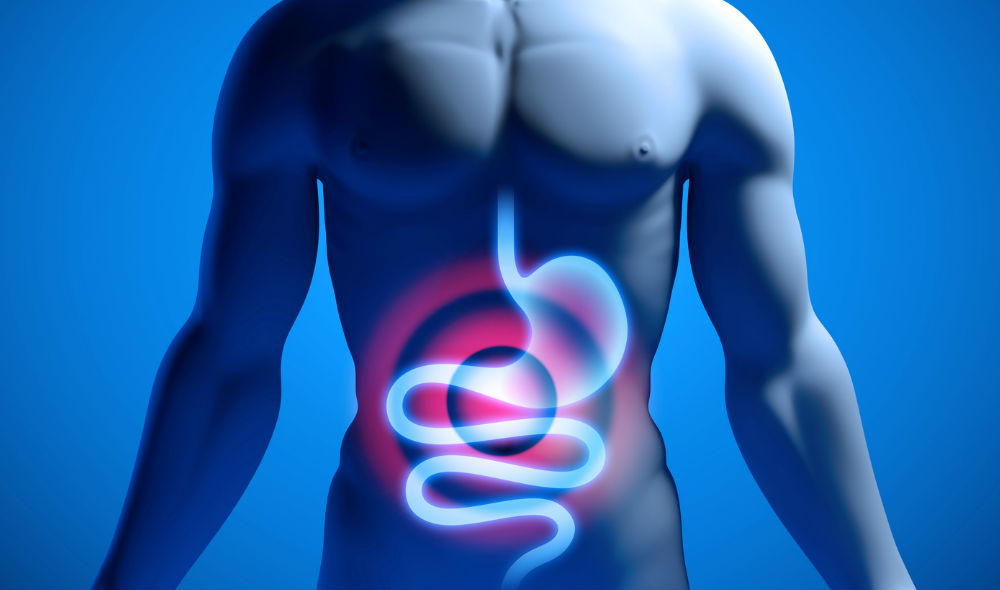 Fixing Digestion with Digestive Enzymes - NBI