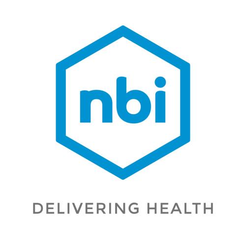 Top Alkaline Foods to Eat & Acid Foods to Avoid - NBI