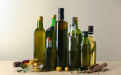 How to Choose the Right Cooking Oil